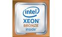 Intel Xeon Bronze 3106 Tray