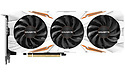 Gigabyte GeForce GTX 1080 Ti Gaming 11GB