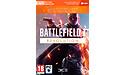 Battlefield 1, Revolution Edition (PC)