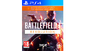 Battlefield 1, Revolution Edition (PlayStation 4)