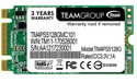 Team Lite TM4PS5 128GB (M.2)