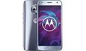 Motorola Moto X4 64GB Blue