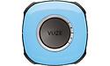 Vuze 3D-360 Grad-4K Blue