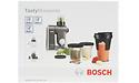 Bosch MUZ45XTM1