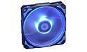 ID Cooling PL-12025-B