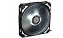 ID Cooling PL-12025-W