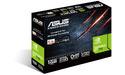 Asus GeForce GT 710 Passive 1GB