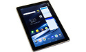 Asus ZenPad 10 Z301MF-1D010A Royal Blue