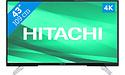 Hitachi 43HK6W64
