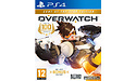 Overwatch, Game of The Year Edition (PlayStation 4)