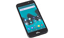 Wiko Wim Lite 32GB Black