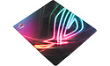 Asus RoG Strix Edge Vertical Mouse Pad