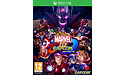 Marvel vs. Capcom Infinite (Xbox One)