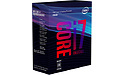 Intel Core i7 8700K Boxed