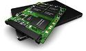Samsung PM871b 256GB (M.2)