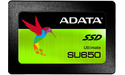 Adata Ultimate SU650 120GB