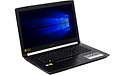 Acer Aspire 5 A517-51G-58ZH