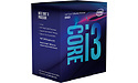 Intel Core i3 8100 Boxed