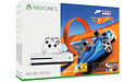 Microsoft Xbox One 500GB Forza Horizon 3 Hot Wheels