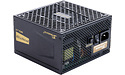 Seasonic Prime Ultra Gold 750W