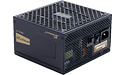 Seasonic Prime Ultra Gold 650W