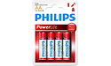 Philips PowerLife AA