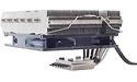 SilverStone Nitrogon NT06-Pro V2 Topblow