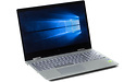 HP Envy x360 15-bp130nd (2PM97EA)