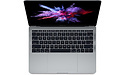 Apple MacBook Pro (MPXQ2B/A)