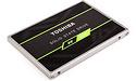 Toshiba OCZ TR200 960GB