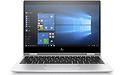 HP EliteBook x360 1020 G2 (2UB79EA)