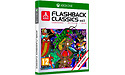 Atari Flashback Classics Vol.1 (Xbox One)