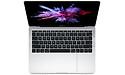 Apple MacBook Pro (MPXU2B/A)
