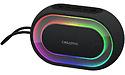 Creative Halo RGB Wireless Black