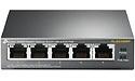TP-Link TL-SG1005P