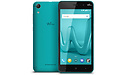 Wiko Lenny 4 16GB Turquoise