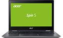 Acer Spin 5 SP515-51N-50R1