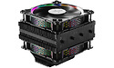 Jonsbo CR-301 RGB Black