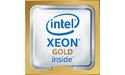 Intel Xeon Gold 6136 Tray
