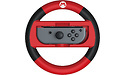 Hori MarioKart 8 Deluxe Racing Wheel Nintendo Switch Mario