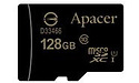 Apacer MicroSDXC UHS-I 128GB