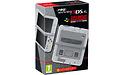 Nintendo New 3DSXL SNES Edition