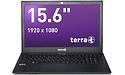 Terra Computer Mobile 1515 (1220558)