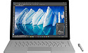 Microsoft Surface Book 256GB i7 8GB (9ER-00002)