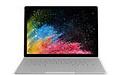 Microsoft Surface Book 2 256GB i5 8GB (HMX-00007)