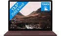 Microsoft Surface Laptop 256GB i5 8GB (DAG-00068)