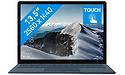 Microsoft Surface Laptop 256GB i5 8GB (DAG-00084)