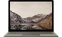 Microsoft Surface Laptop Platinum 256GB i5 8GB