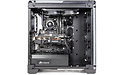 Hardware.Info Bouw Je Eigen PC 2017 (Intel)