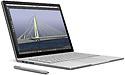 Microsoft Surface Laptop 512GB i7 16GB (DAL-00005)